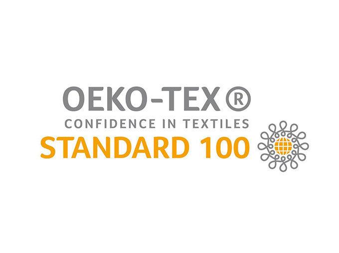 Label OEKO-TEX®