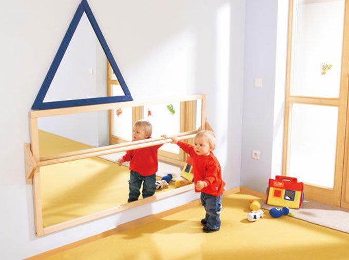 C'est quoi la méthode Montessori ?